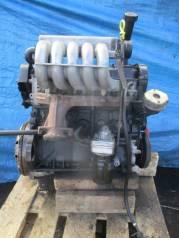 Двигатель в сборе. Volkswagen Transporter Двигатель AAB. Под заказ