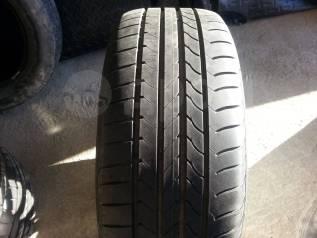 """Комплект летней резины Goodyear(Run Flat) BMW 225 45 R18. x18"""""""