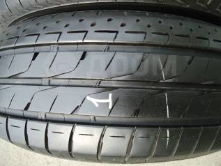 Bridgestone Ecopia. Летние, 2014 год, 20%, 2 шт