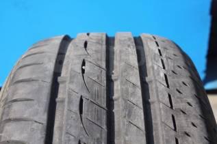 Bridgestone Ecopia PRV. Летние, 2014 год, 5%, 2 шт