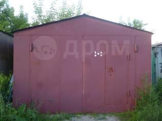 Железные гаражи барнаул куплю металлический гараж в одессе