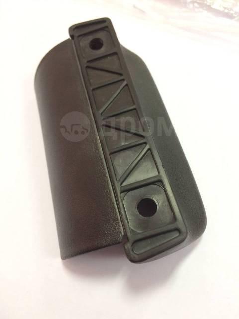 Ручка открывания багажника. Lexus: RC200t, HS250h, IS300, RC350, IS300h, IS250C, ES200, GS250, GS350, LS600hL, IS200t, RC300, LS600h, ES300h, GS200t...