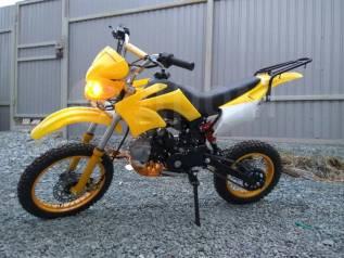 Suzuki. 125куб. см., исправен, без птс, без пробега. Под заказ