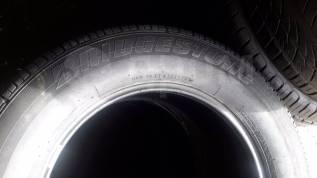 Bridgestone Potenza RE92A. Летние, 60%, 2 шт