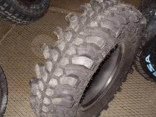 Silverstone MT-117 Xtreme. Грязь MT, без износа, 1 шт