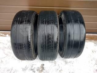 Bridgestone B-style RV. Летние, 2006 год, 60%, 3 шт