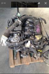 Двигатель в сборе. Toyota Crown, GRS180, GRS181, GRS182, GRS183, GRS184 Lexus GS300, GRS190 Двигатель 3GRFSE