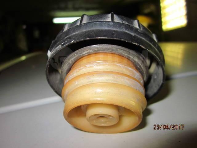 Крышка топливного бака. Honda