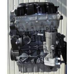 Двигатель в сборе. Volkswagen: Passat, Caddy, Jetta, Touran, Golf Seat Toledo, 5P2 Seat Altea, 5P1, 5P5, 5P8 Seat Leon, 1P1 Skoda Octavia, 1Z3, 1Z5, 9...