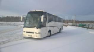 DAF. Продам автобус ., 52 места, В кредит, лизинг