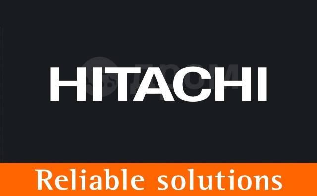 Hitachi ZX330LC-5G. Hitachi, 1,62куб. м.