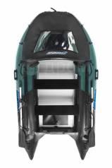 Stormline Adventure Extra. 2018 год год, длина 5,00м., двигатель подвесной, 40,00л.с., бензин