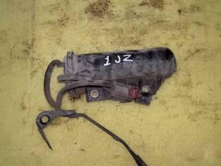 Фильтр паров топлива. Toyota Cresta Двигатель 1JZGE