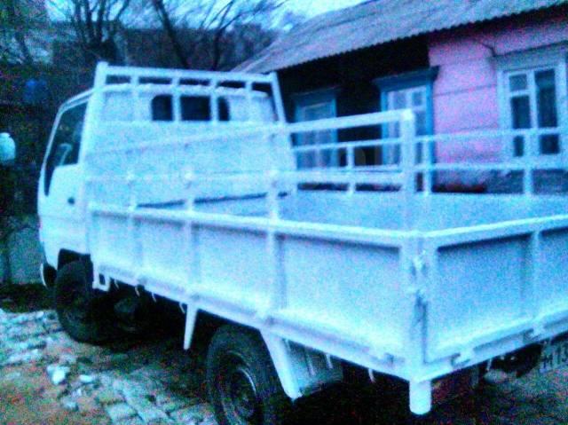 Грузовое такси, фургоны бортовые грузовики, грузчики переезды