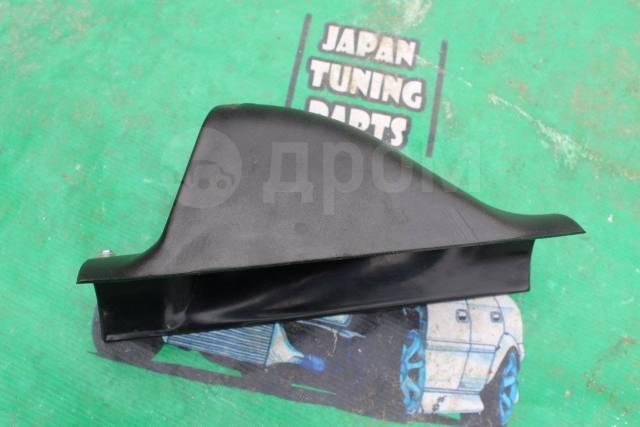 Подиум. Toyota Mark II, JZX100, JZX90, JZX90E Toyota Cresta, JZX100, JZX90 Toyota Chaser, JZX100, JZX90