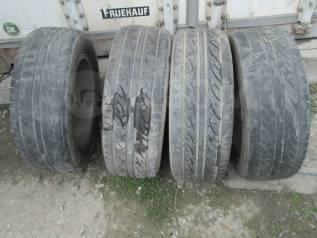 """Продам колёса. x15"""" 5x114.30"""
