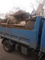 Доставка Щебень, вывоз мусора, песок, отсев, скала, дресьва, земля