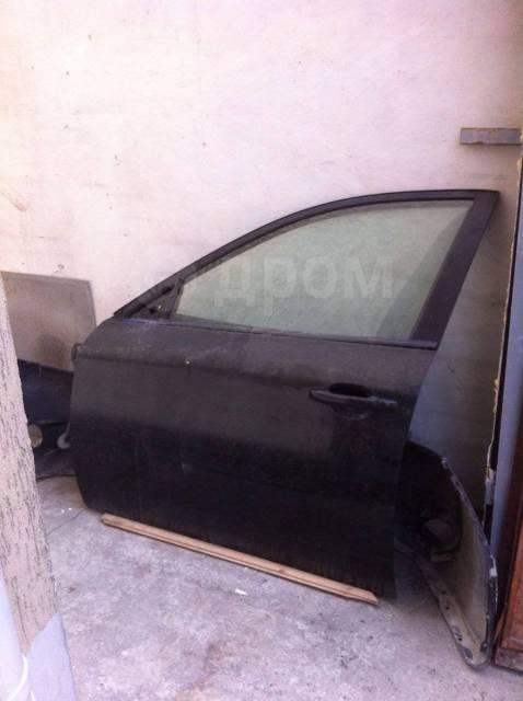 Дверь боковая. Subaru Impreza, GH, GH2, GH3, GH6, GH7, GH8
