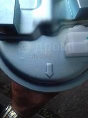 Фильтр топливный, сепаратор. УАЗ Буханка, 3741