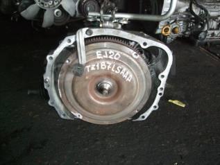 АКПП. Subaru Legacy, BP5 Двигатели: EJ20, EJ201, EJ202, EJ203, EJ204, EJ206, EJ208, EJ20C, EJ20D, EJ20E, EJ20G, EJ20H, EJ20R, EJ20X, EJ20Y