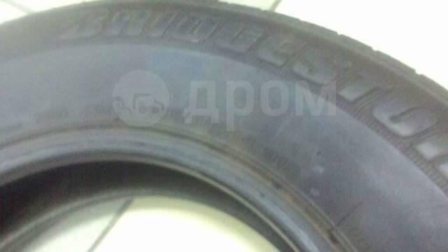 Bridgestone. Летние, 40%, 1 шт