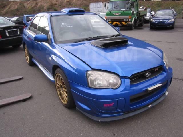 Расширительный бачок. Subaru Impreza WRX, GD, GDA, GDB Subaru Impreza WRX STI, GD, GDB Subaru Impreza, GD, GDA, GDB Двигатели: EJ25T, EJ25TSTI, EJ20...