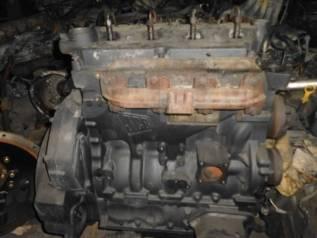 Двигатель в сборе. JCB 3CX. Под заказ