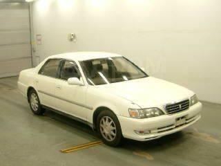 Крепление двери. Toyota: Lite Ace, Windom, Corona, Scepter, Ipsum, Corolla, Tercel, Dyna, Vista, Sprinter, Caldina, Sprinter Carib, Corolla FX, Comfor...