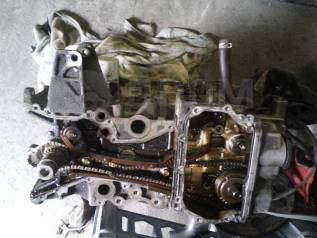 Двигатель в сборе. Nissan Cedric, QJY31 Nissan Gloria, QJY31