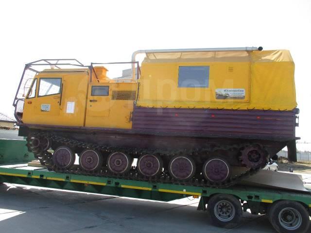 Четра. ТМ-130 с капитального восстановления, 11 150куб. см., 4 000кг., 11 200,00кг.