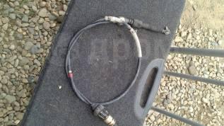 Тросик переключения автомата. Honda Stream, RN1