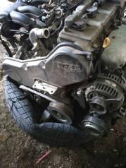 Двигатель в сборе. Lexus RX300 Двигатель 1MZFE