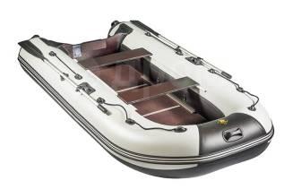 Мастер лодок Ривьера 3200 СК. 2017 год год, длина 3,20м., двигатель подвесной, 15,00л.с., бензин. Под заказ