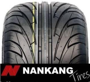 Nankang NS-2. Летние, 2018 год, без износа, 1 шт