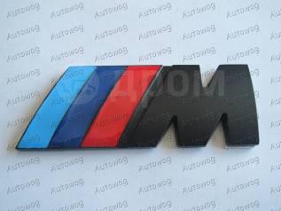Эмблема. BMW X6 Двигатель 57D30TOP