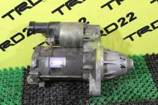 Стартер. Honda: Accord, Stream, Stepwgn, CR-V, Integra Двигатели: J30A4, K20A, K20A6, K20A7, K20A8, K20Z2, K24A, K24A3, K24A4, K24A8, N22A1, D17A2, K2...