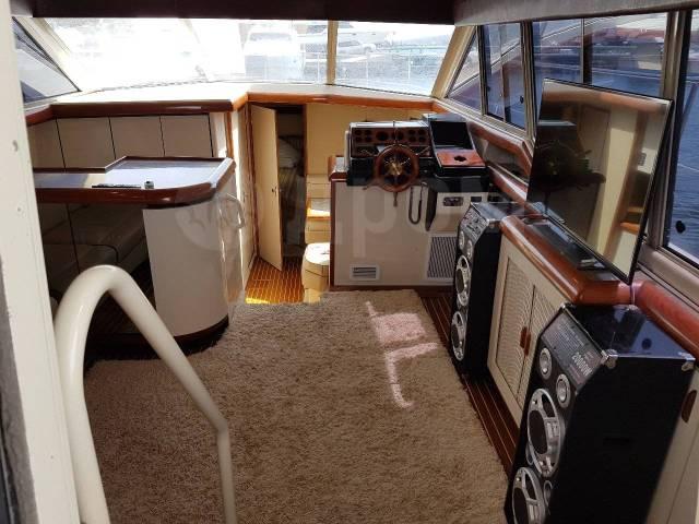 Аренда катера VIP-класса. Рыбалка, прогулки, праздники. Повар. Отзывы. 20 человек, 30км/ч