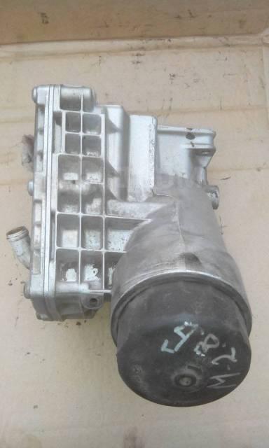 Теплообменник для мерседеса w140 Кожухотрубный испаритель Alfa Laval DXD 390R Якутск