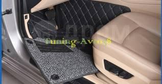 Коврик. Lexus: HS250h, NX200t, ES200, NX300h, RX200t, IS250, LX570, NX200, GS F, LX470, LS460, RX350, GX470, GX460, ES350 BMW: 1-Series, 2-Series, 4-S...