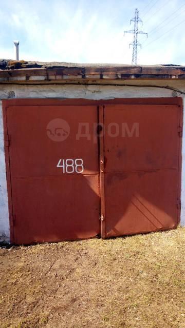 Купить гараж гск 7 железный гараж внутри