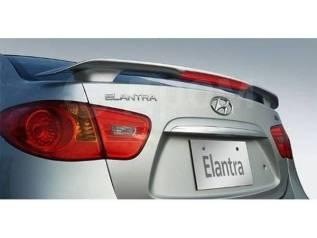 Стоп-сигнал. Hyundai Elantra. Под заказ