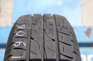 Bridgestone Ecopia. Летние, 2015 год, 10%, 4 шт