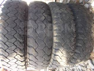 Dunlop SP. Летние, 70%, 4 шт