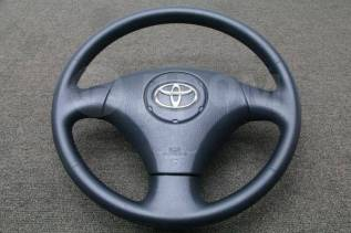 Руль. Toyota: Avalon, Allion, Mark II Wagon Blit, Allex, Aurion, Auris, Aristo, Verossa, Avensis, Mark II, Altezza, Avensis Verso, Aygo, bB, Belta, Bl...