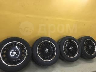 "285/50R20 Toyo новая + Lodio drive R20 Lexus 450d 570 Cruiser 200. 9.5x20"" 5x150.00 ET52"