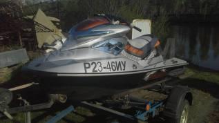 BRP Sea-Doo. 255,00л.с., 2008 год год