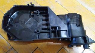 Мотор зеркала. Toyota Prius, NHW20 Двигатель 1NZFXE