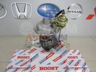 Турбина. Mazda Bongo Friendee, SG5W, SGE3, SGEW, SGL3, SGL5, SGLR, SGLW Mazda MPV, GE5P, GE8P, GEEP, GEFP, GESR, LV, LV5W, LVEW, LVEWE, LVLR, LVLW Maz...