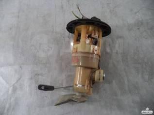 Корпус топливного насоса. Honda Accord, CL7, CL9 Двигатели: K20A, K24A