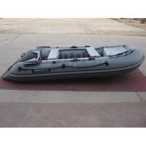 Aquamarine. 2017 год год, длина 3,30м., двигатель подвесной, 15,00л.с., бензин